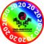 """Wir feiern """"20 Jahre TAO-Institut""""!"""