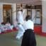 Neuer Trainer in der TAO-Schule: Dr. Ralf Kleinow (1. DAN)