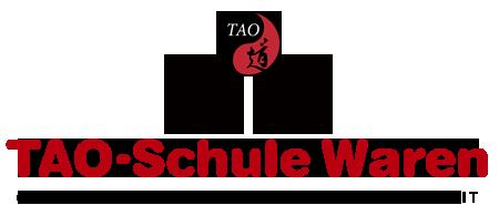 TAO-Schule Waren (Müritz)